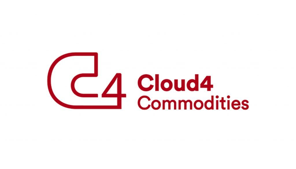logo Cloud4Commodities