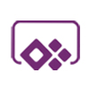 powerapps-icon