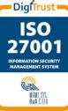 20.036-DigiTrust-ISO27001-ENG-keurmerk